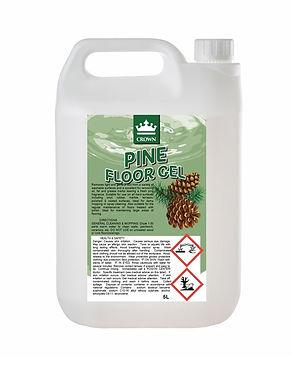 pine gel floor cleaner.jpg