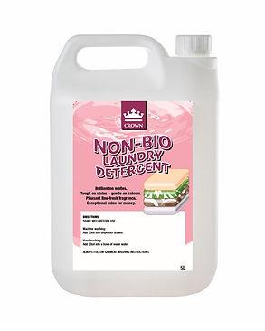 Non bio Laundry Detergent.jpg