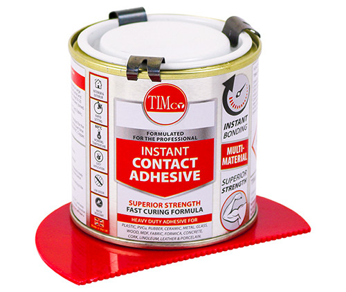 instant-contact-adhesive-247235_1.jpg