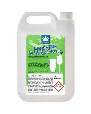 Machine Glass Wash Fluid.jpg