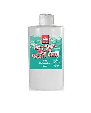Alcohol free sanitising gel 500ml v1.jpg