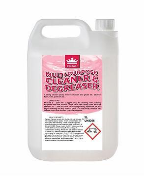 Multi-Purpose Cleaner & Degreaser _.jpg