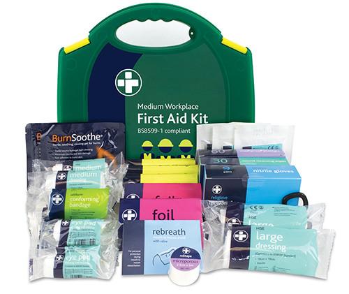 medium-first-aid-kit_1.jpg