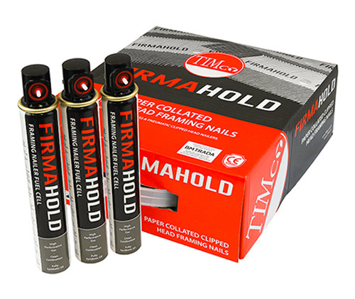 trade-pack-with-gas-3-firmahold_1.jpg