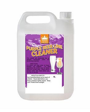 Purple Beer Line Cleaner.jpg