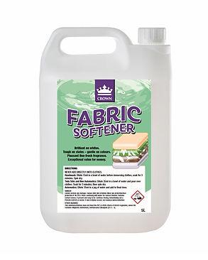 Fabric Softner.jpg