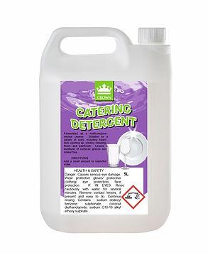 Catering Detergent.jpg