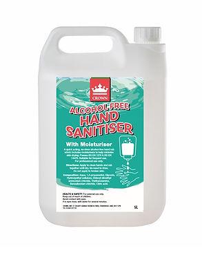 Alcohol free hand sanitiser.jpg
