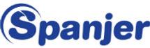spanjer logo.jpg
