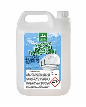 Machine DishWash Detergent.jpg