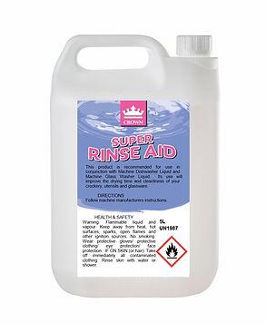 Super Rinse Aid.jpg