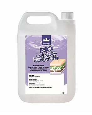 Bio Laundry Detergent.jpg