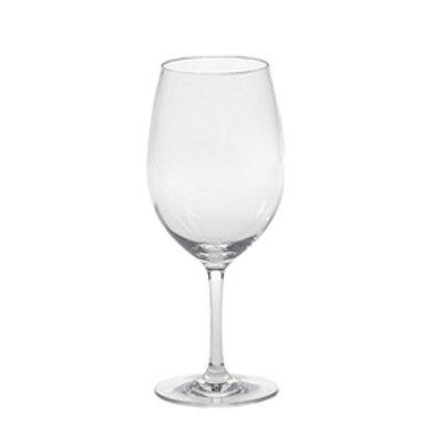 20 oz. Wine glass