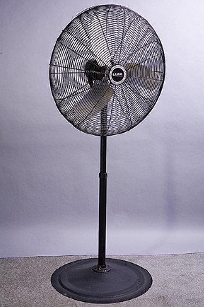 """30"""" Pedistal Fan"""
