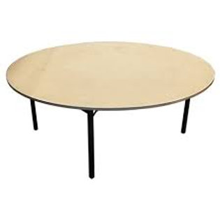 "30"" Round Childrens Table"