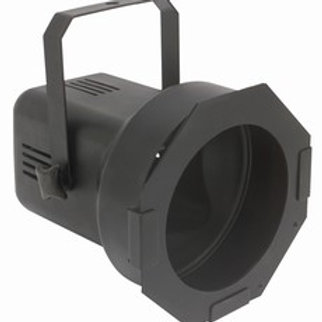 Medium Parcan Stage Light