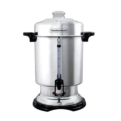 Coffee Pot Maker 60 Cup