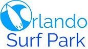 orlando surf park logo.PNG