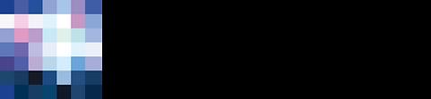 Pictorine_Logo_Neutraal.png