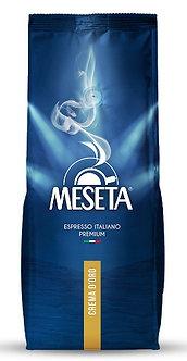 1Kg Caffè Meseta Crema D'Oro espresso beans