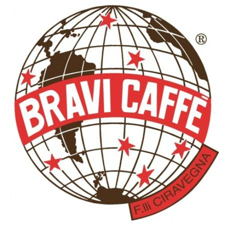 bravi-caffe-coffee-roasting