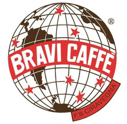 bravi-caffe-coffee-roasting