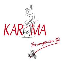 logo_karoma