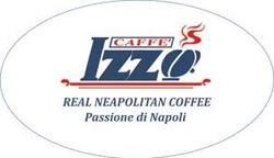 izzo-caffè