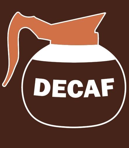 decaf-coffee-1