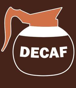 decaf-coffee-1