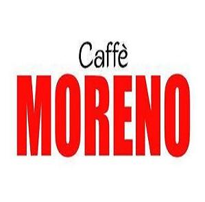 Caffe-Moreno-