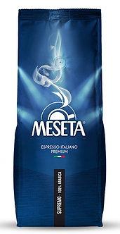 1Kg Caffè Meseta Supremo 100% Arabica espresso beans
