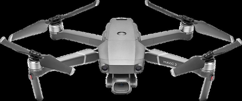 drone colombia - imagenes aereas
