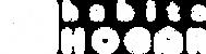 Logo_HH_Blanco2.png