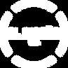 logo_eldisenoco.png