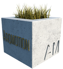Arqmotion Renders