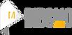 Bidsmo Logo.png