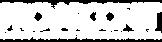 logo Proyarconst.png