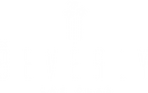 the-beverly-logo-tall (1).png