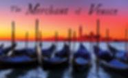 Merchant-2019-home.jpg