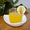 Thumbnail: Ginger Turmeric Lemonade Recipe