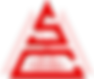 logo- red.png