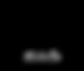 logo- black.png