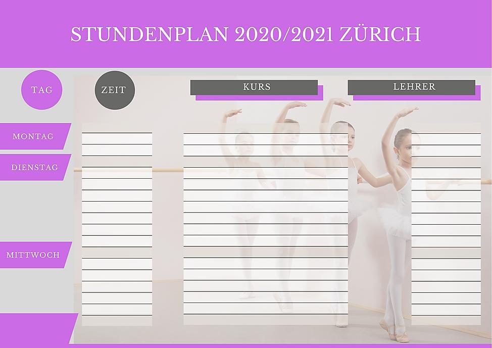 Stundenplan Zurich (27).png