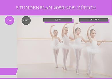 Stundenplan Zurich (26).png