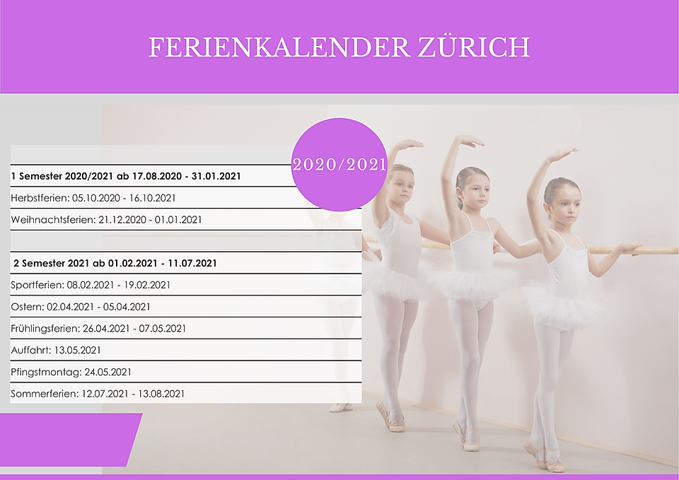 Stundenplan Zurich (15).png
