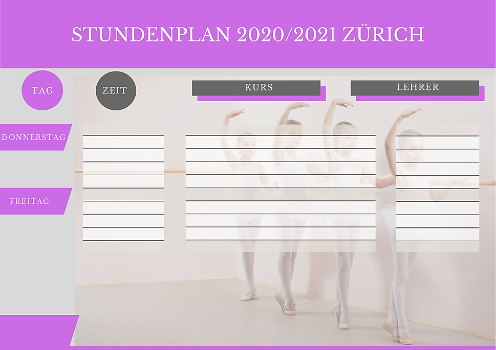 Stundenplan Zurich (28).png