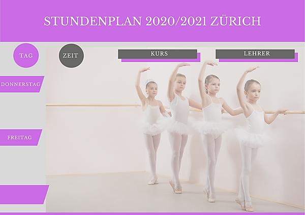 Stundenplan Zurich (22).png