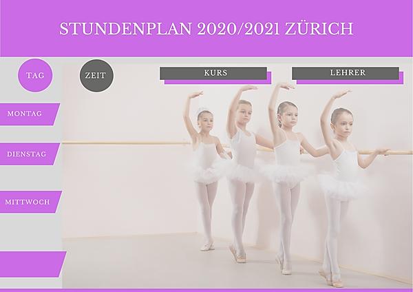 Stundenplan Zurich (21).png