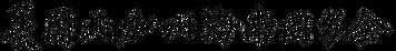 hainan-logo-text.png